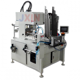 Full Automatic Pad Printing Machine